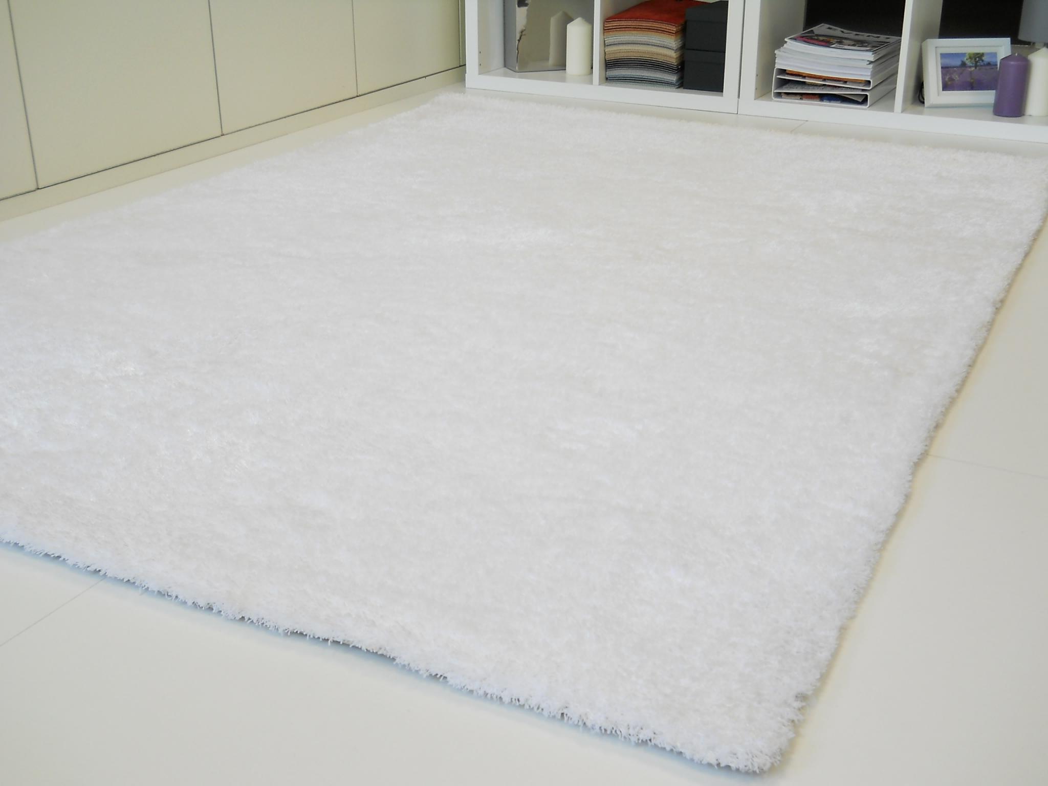 tapima-carpet > schöner wohnen