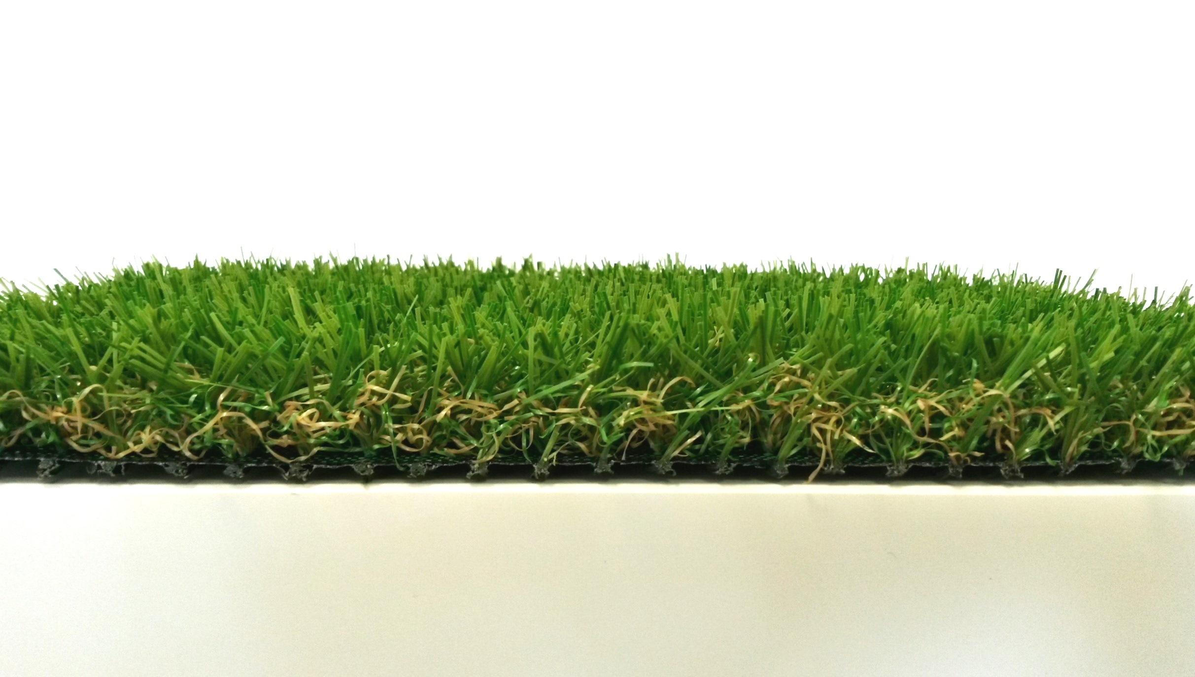 Tapima Grass 28 mm | Kunstrasen