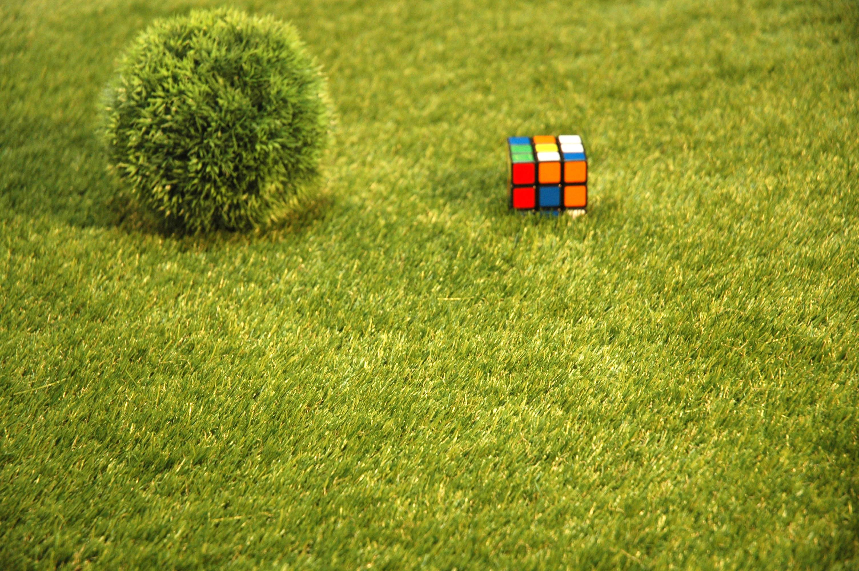 Tapima Grass 32 mm | Kunstrasen
